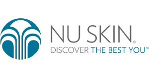 research-companies-human-longevity-and-life-span1-300x158_nuskin