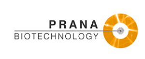research-companies-human-longevity-and-life-span11-300x122_prana_biotechnology