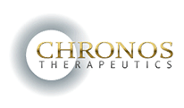 research-companies-human-longevity-and-life-span_chronos_therapeutics
