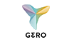 research-companies-human-longevity-and-life-span_gero