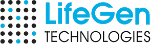 research-companies-human-longevity-and-life-span_lifegen