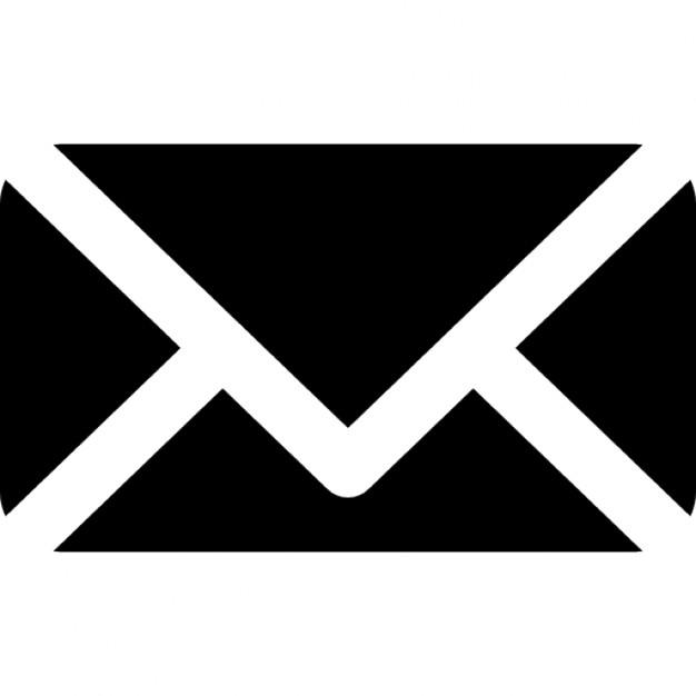 Longlonglife Conact Mail Work For Human Longevity
