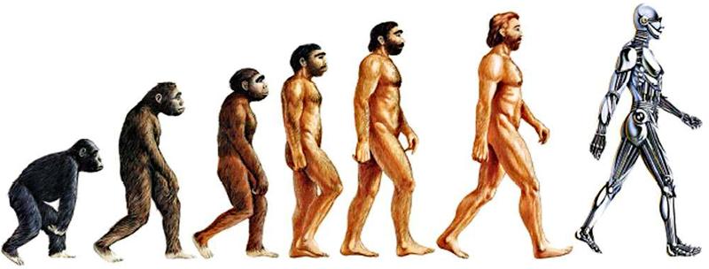 Transhumanism nbic technologies longevity