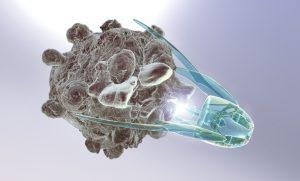 nbic technologies nanotechnologies lifespan