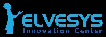 elvesys-logo-2015-e1460023290757