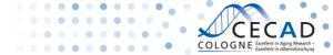 CECAD-Logo-Punkte