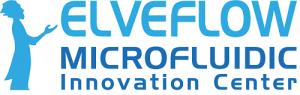 Elveflow - Long Long Life - longévité et biologie du vieillissement