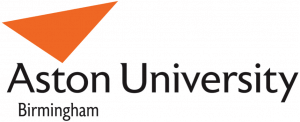 aston_logo