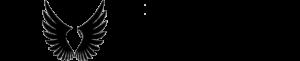 Darwin Microfluidics sponsors Long Long Life - biologie du vieillissement et longévité