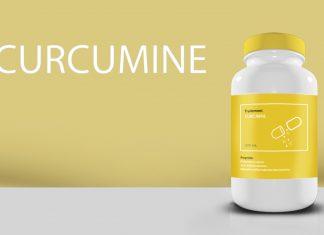 curcumine-4-5
