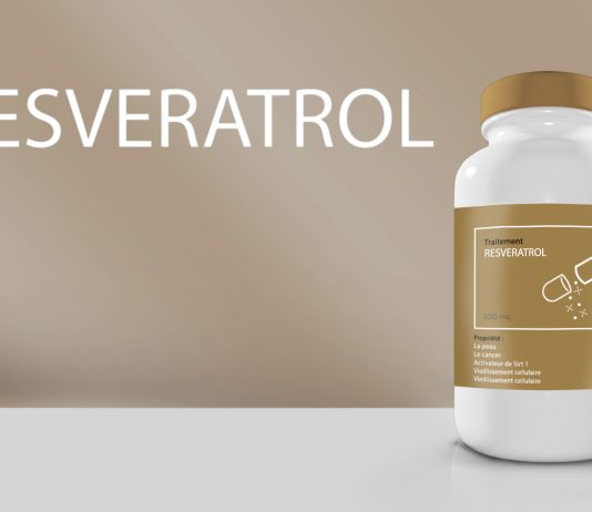 reservatrol-1