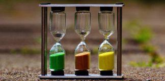 reversing-aging-in-human-hourglass-1