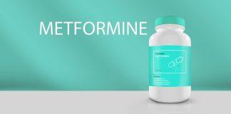 metformine-3