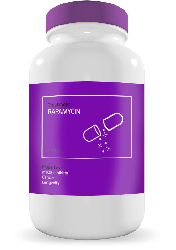 rapamycin