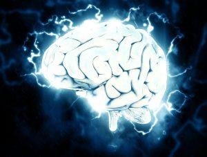 Instrument_Performances cérébrales_cerveau
