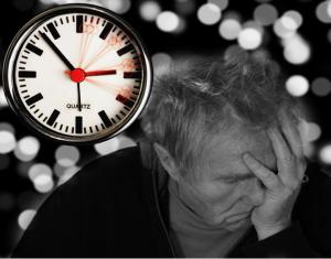 Telomere_aging_clock