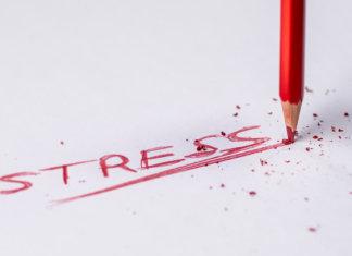 stress cellulaire