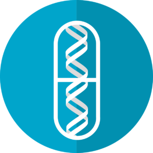 Long Long Life thérapie génique