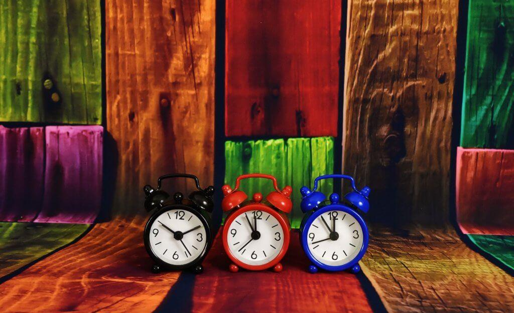 Long Long Life horloge épigénétique biomarqueur vieillissement longévité transhumanisme