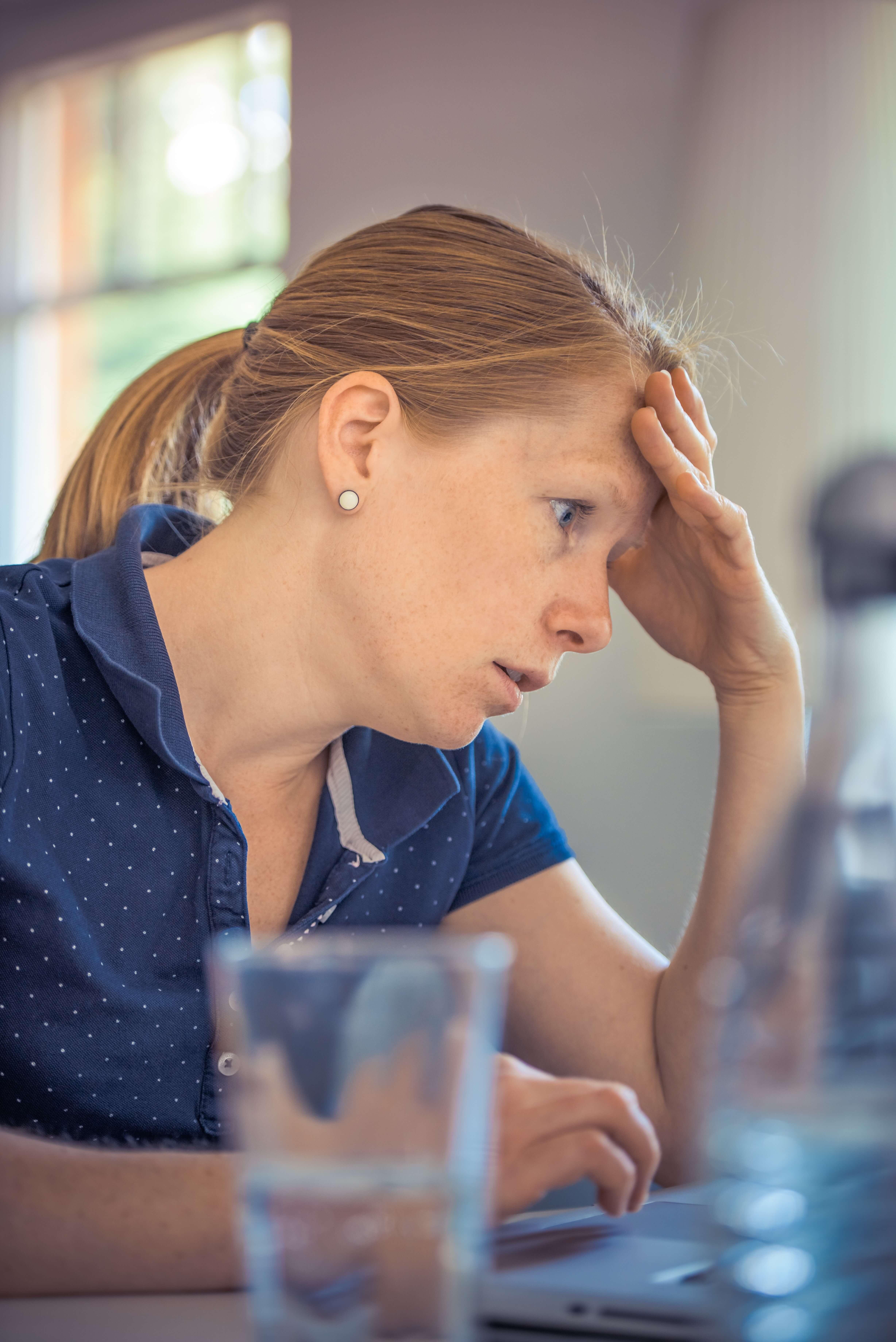 Fatigue Long Long Life stress vieillissement santé longévité