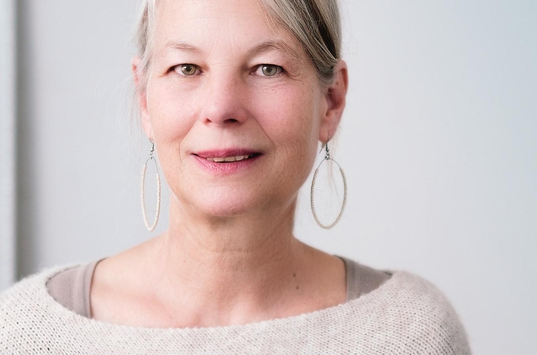 femme long long life longévité transhumanisme anti vieillissement