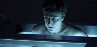 advitam-long long life transhumanisme vieillissement longévité série arte