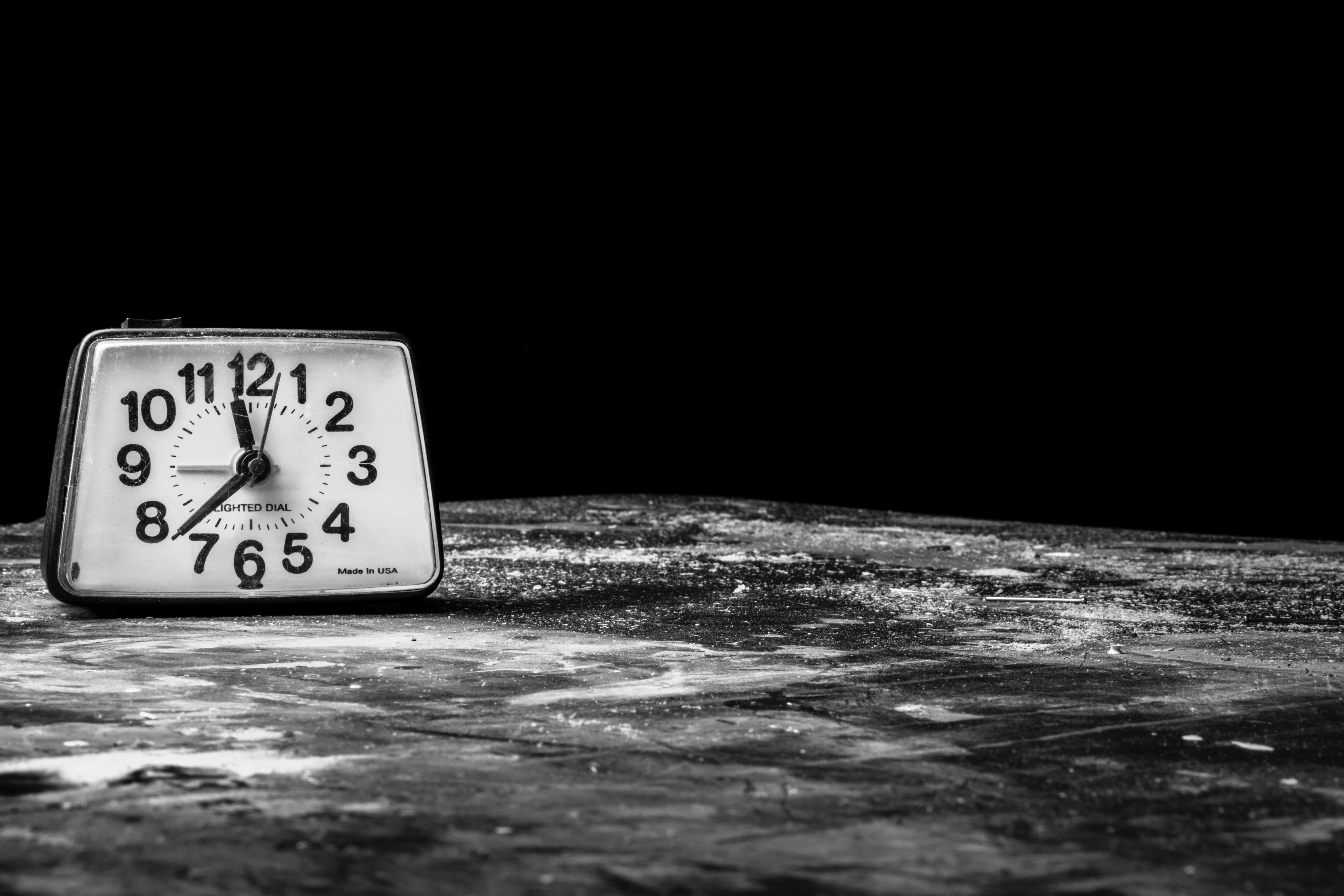 jeûne et vieillissement long long life transhumanisme longévité vieillissement08