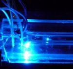 microfluidic-chip-blue-300x143