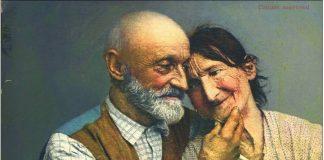 causes-biologiques-du-vieillissement-vieillissement-longevite