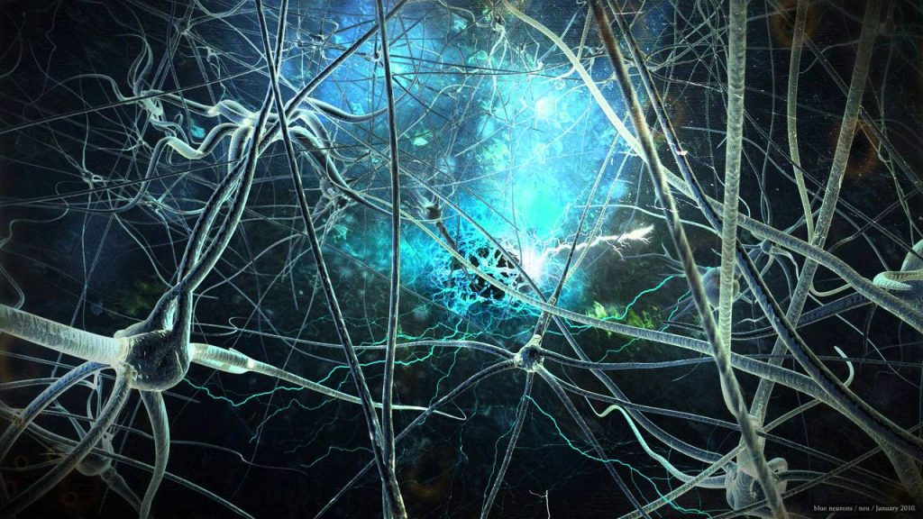 alzheimerMaladies neurodégénératives long long life alzheimer parkinson transhumanisme longévité vieillissement61