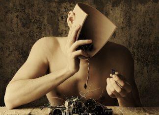 transhumanism-transhumanist