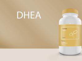 DHEA longevity transhumanism long long life antiaging aging supplement