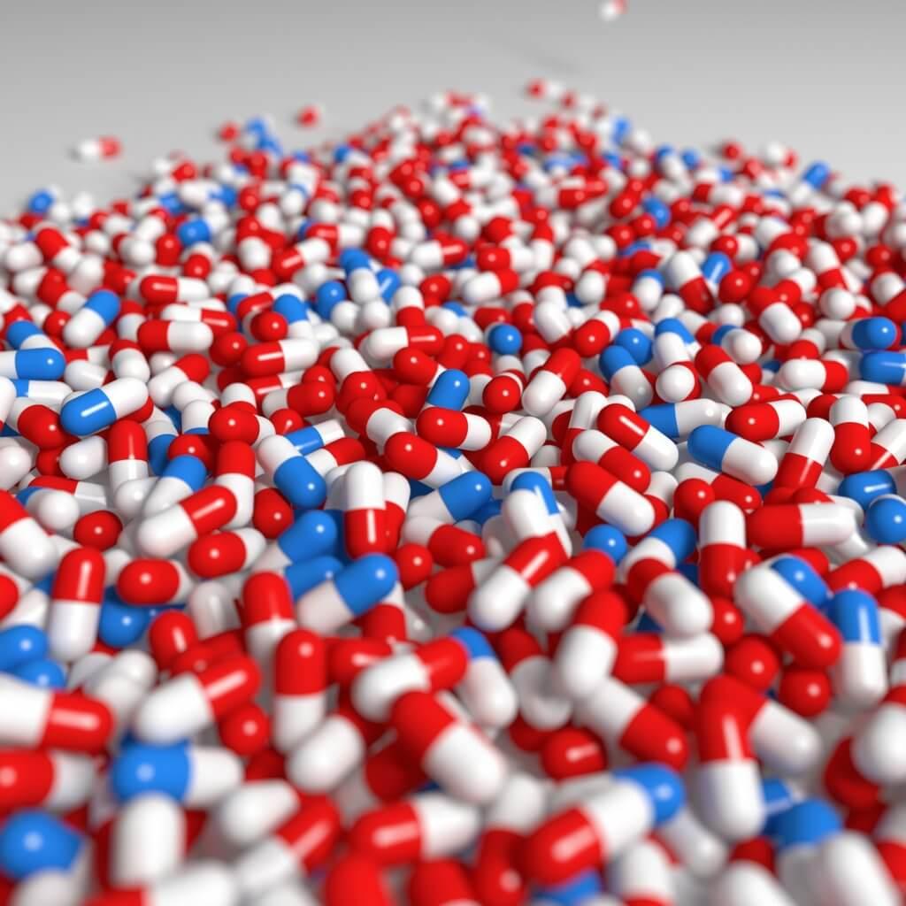 Long Long Life Epigenome editing technologie pour la longévité médicament épigénétique
