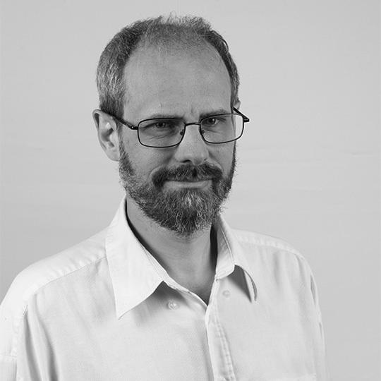 Coeurnelle_Didier long long life transhumanisme anti vieillissement longévité
