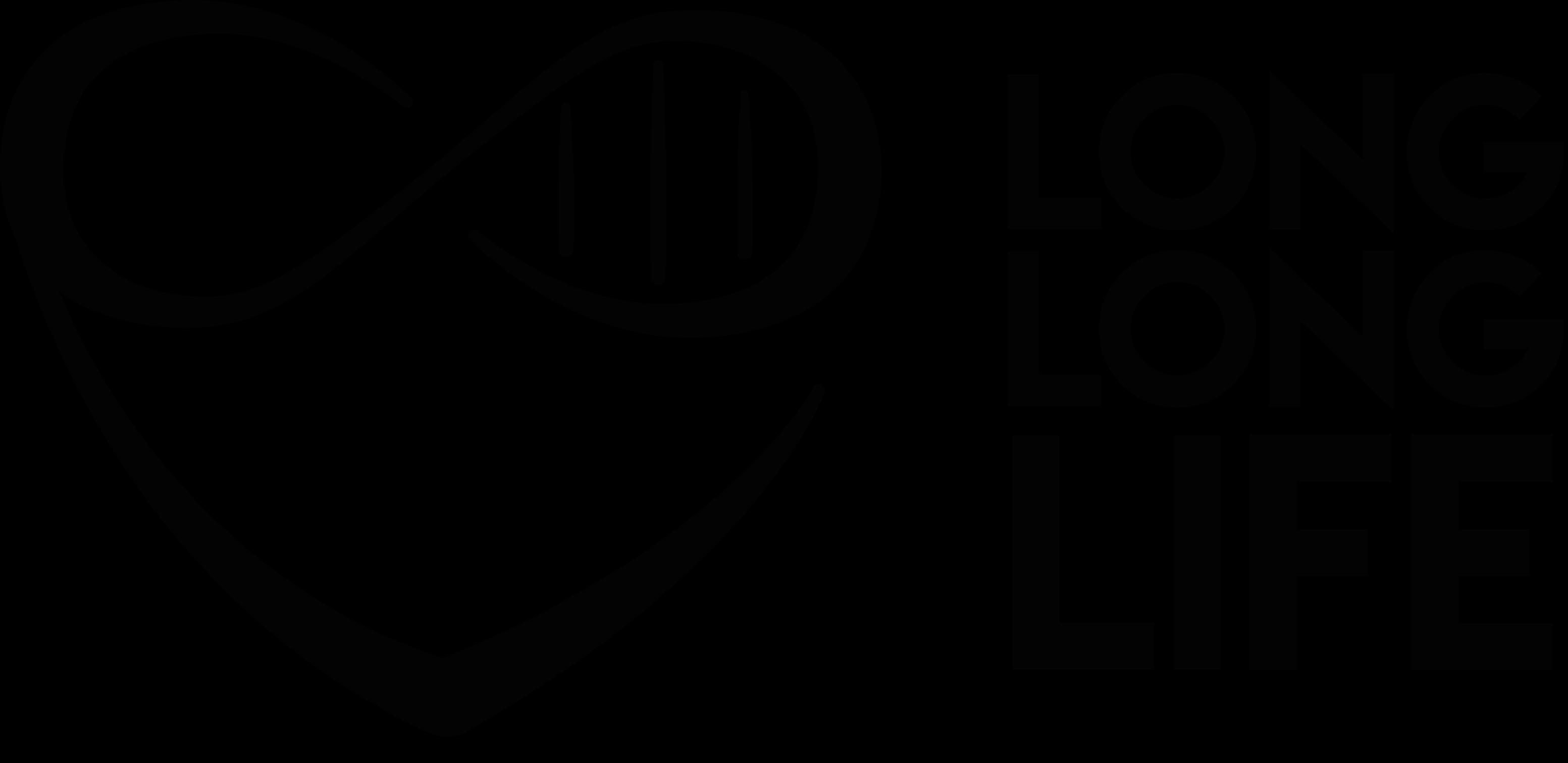logoLonglongLife