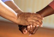 skin aging stress long long life longevity transhumanism