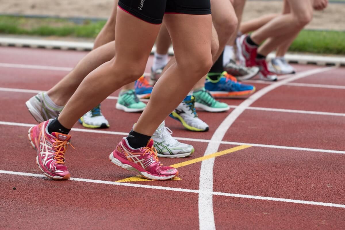 sport Long Long Life cardiovasculaires vieillissement santé longévité