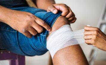 bandage Long Long Life thérapie vieillissement santé longévité transhumanisme