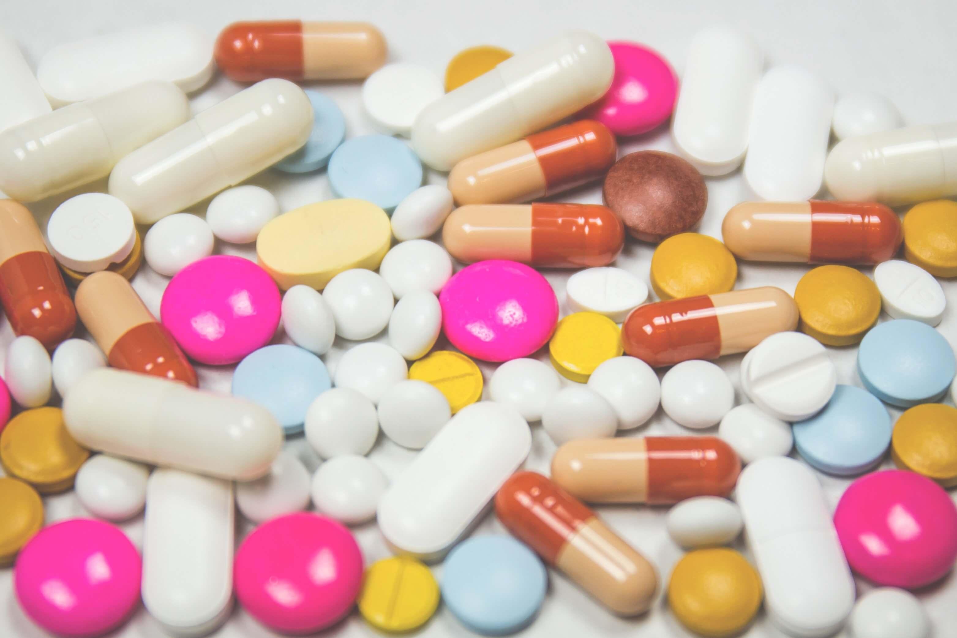 pilules Long Long Life cancer vieillissement santé longévité transhumanisme