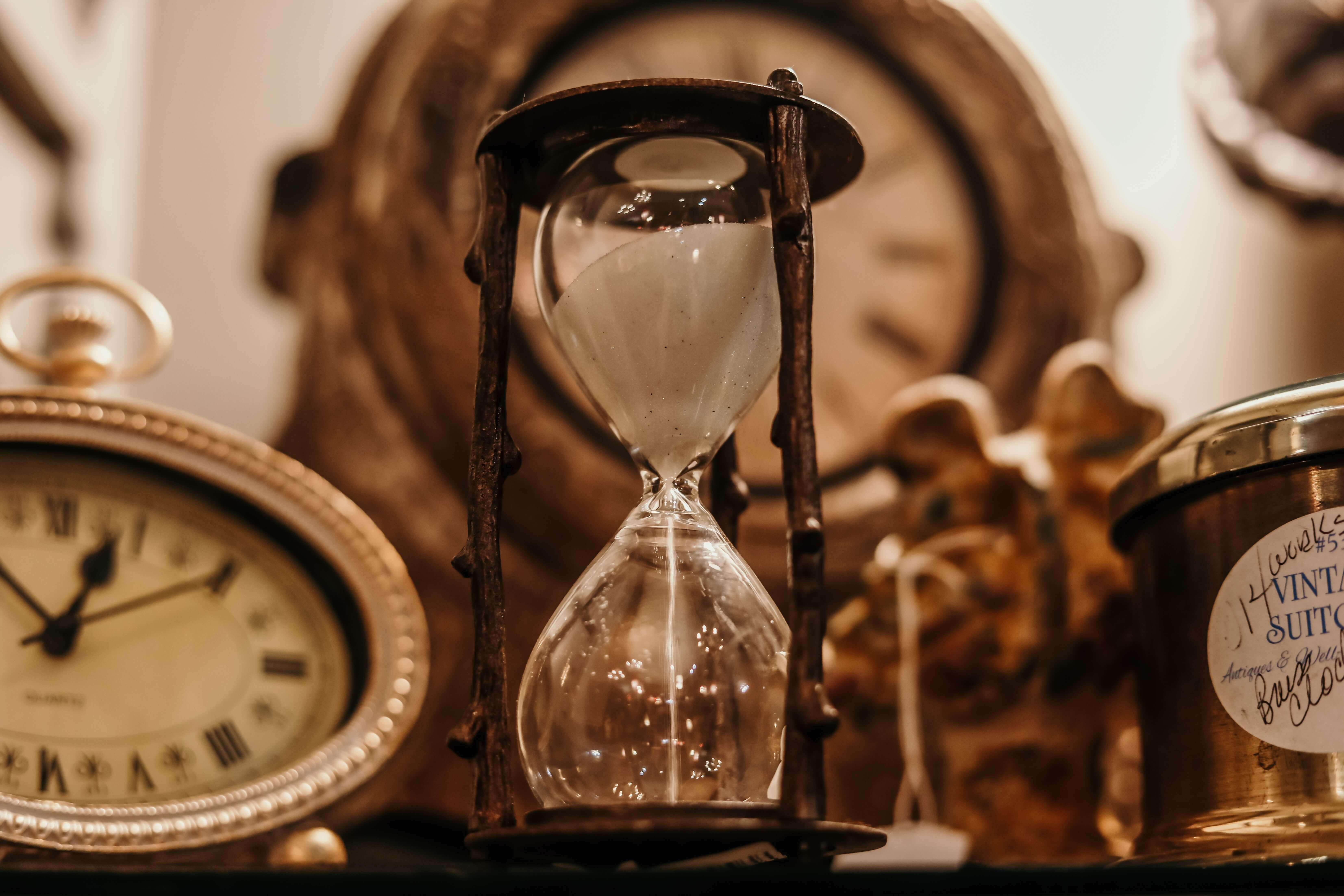 temps Long Long Life cancer vieillissement santé longévité transhumanisme
