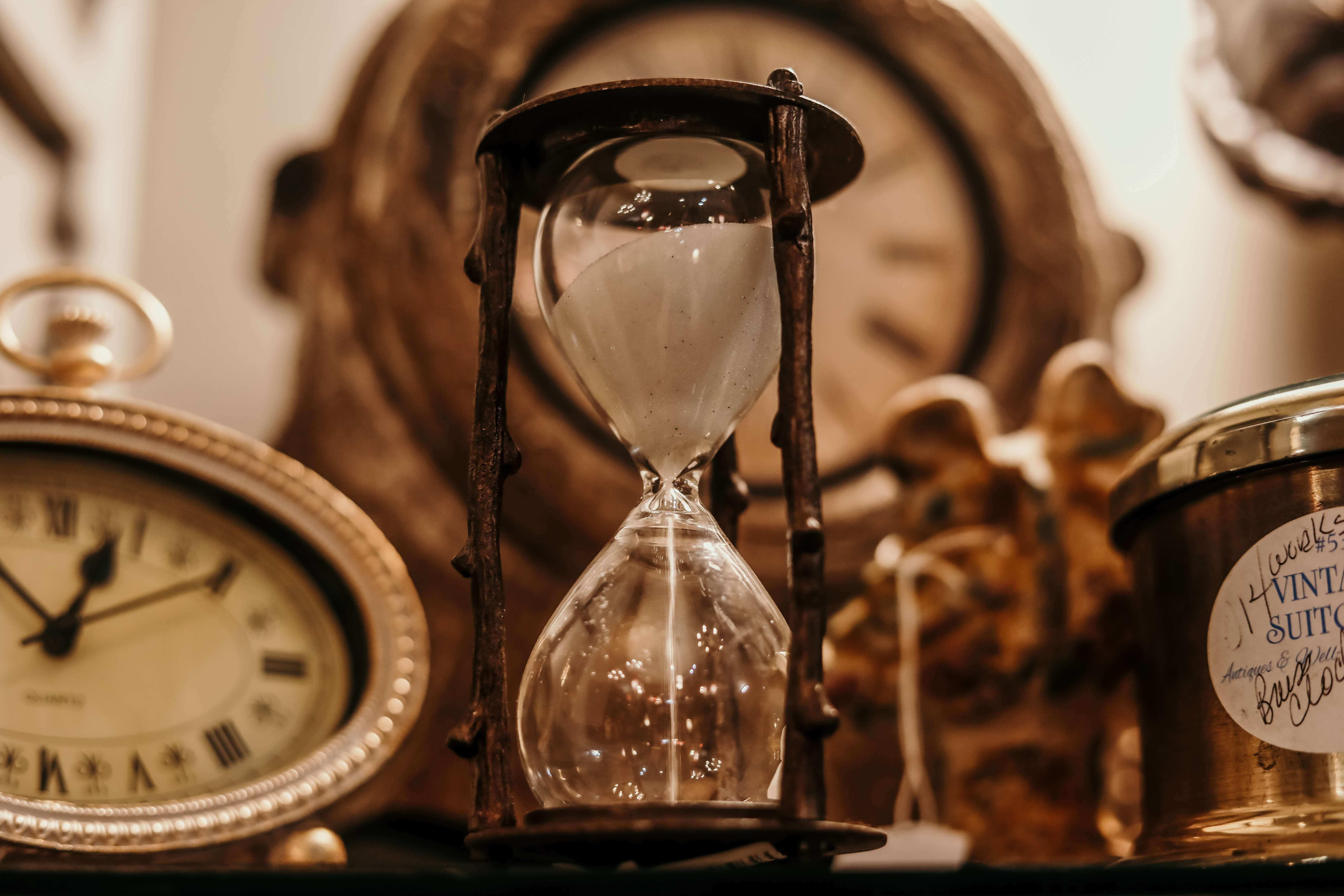 cancer-Long-Long-Life-aging health longevity transhumanism