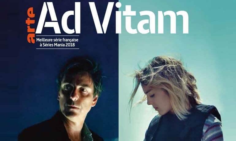 ad vitam-long-long-life-transhumanism series longevity arte aging
