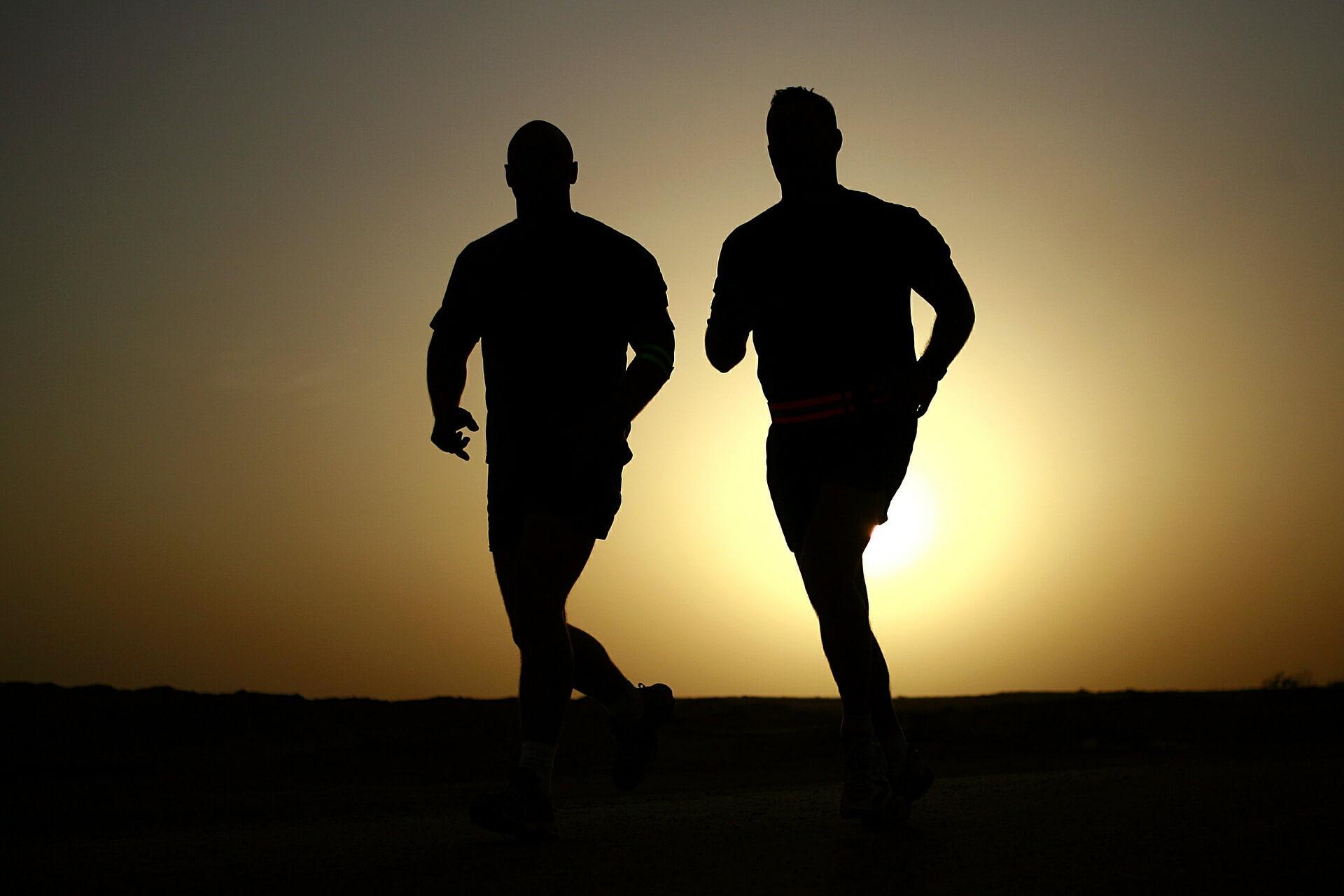 jeûne et vieillissement long long life transhumanisme longévité vieillissement5