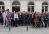 Eurosymposium on Healthy Aging